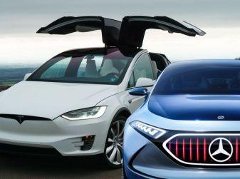 Ricerca UNRAE: un italiano su due vorrebbe acquistare un'auto elettrica