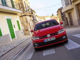 Volkswagen Polo GTI 2018 prezzi, motore e caratteristiche tecniche