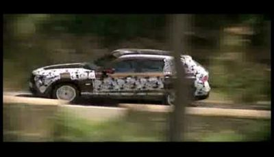 Video BMW X1 – Mallorca