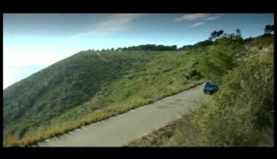 Video Citroen C3 Picasso