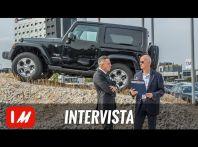 Campello Motors – Andrea Campello ci svela i segreti del suo successo