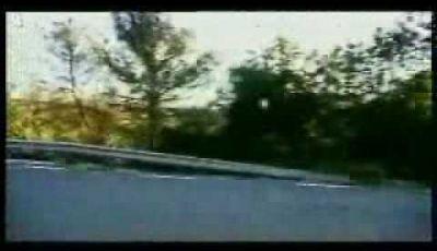 Video Nissan Qashqai