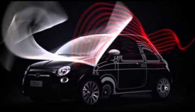 Fiat 500 e il nuovo programma di personalizzazioni