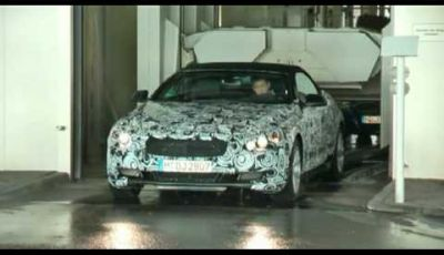 Video BMW 6 Serie