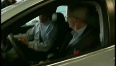 Video Chevrolet Volt