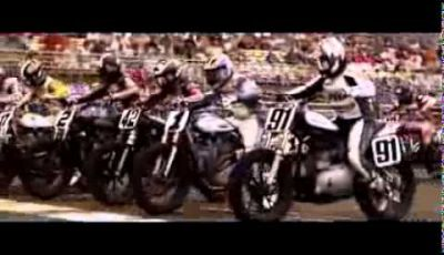 Triumph Easy: For The Ride