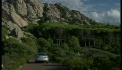 Video Audi A4