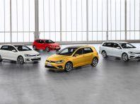 Novità Volkswagen 2018: modelli, prezzi e motori