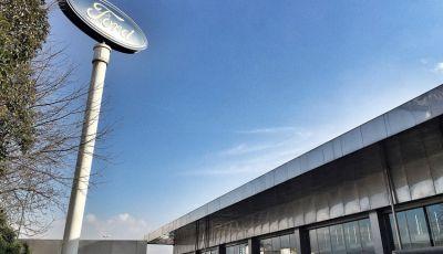 Autostar Flaminia Spa é stato designato Top Dealers da Infomotori.com