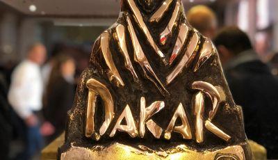 Dakar 2018 - L'Albo d'oro di Peugeot