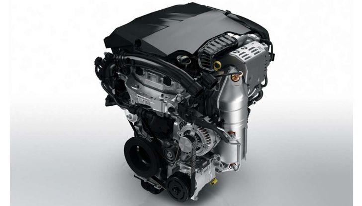 Gruppo FCA e Groupe PSA creano un colosso da 9 milioni di auto? - Foto 13 di 14