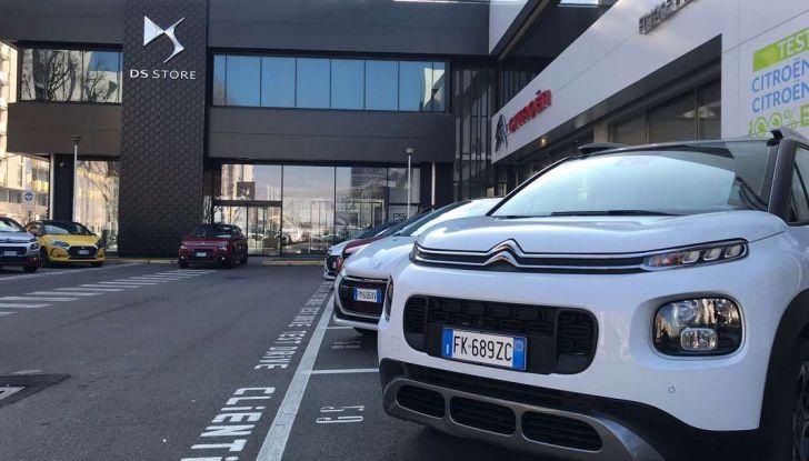 Gruppo FCA e Groupe PSA creano un colosso da 9 milioni di auto? - Foto 3 di 14