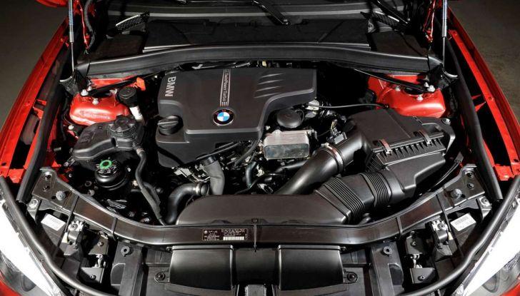 I 9 consigli per far vivere a lungo il motore dell'auto - Foto 5 di 12