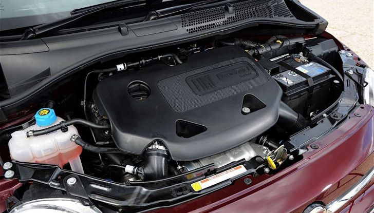 I 9 consigli per far vivere a lungo il motore dell'auto - Foto 6 di 12