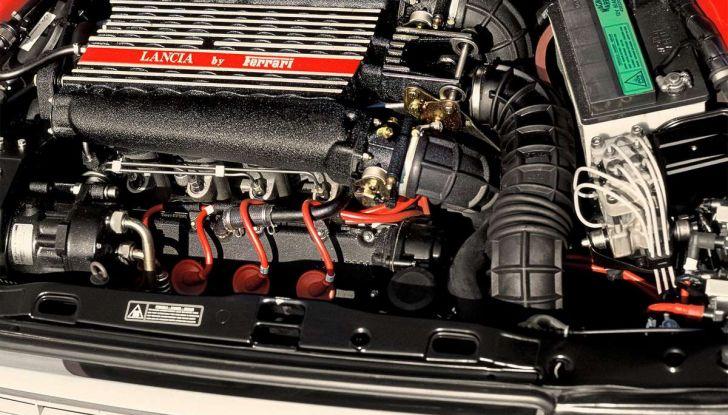 I 9 consigli per far vivere a lungo il motore dell'auto - Foto 8 di 12