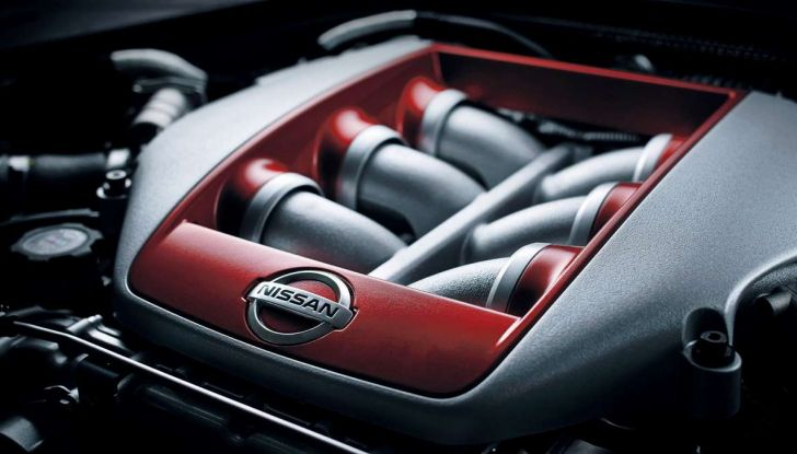 I 9 consigli per far vivere a lungo il motore dell'auto - Foto 1 di 12