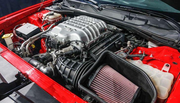 I 9 consigli per far vivere a lungo il motore dell'auto - Foto 9 di 12