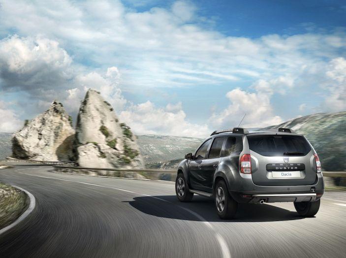 Il Gruppo Renault ha il 9,9% del mercato in Italia, non succedeva da 32 anni - Foto 5 di 12
