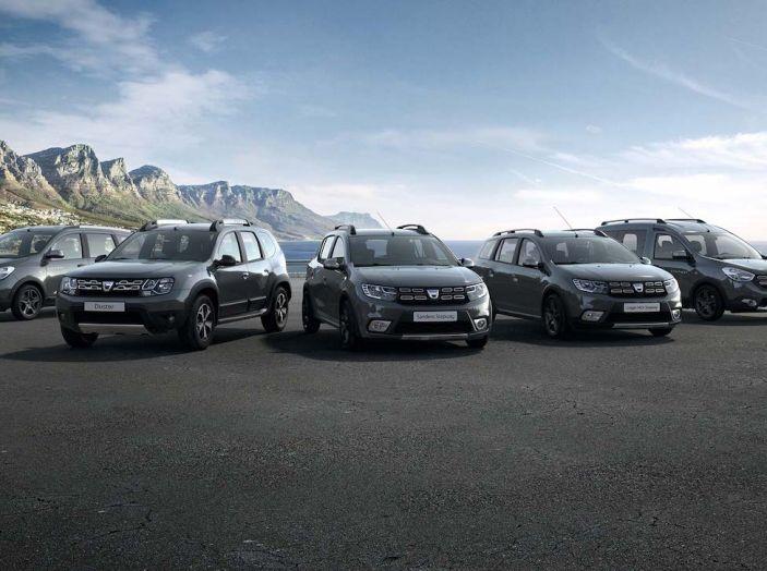 Il Gruppo Renault ha il 9,9% del mercato in Italia, non succedeva da 32 anni - Foto 7 di 12