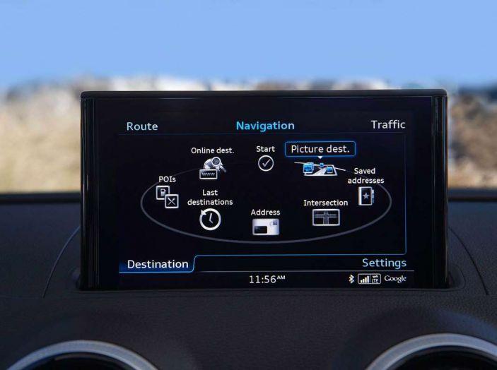 Siete avvisati: la pubblicità arriva sui sistemi di infotainment delle auto - Foto 8 di 9