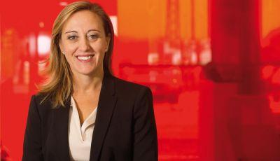 Vincenza Magliocco nuovo Direttore Marketing di SEAT