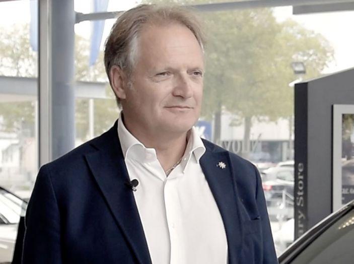 Carraro Concessionaria é stato designato Top Dealers da Infomotori.com
