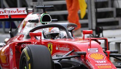 Mondiale F1 2018, la Rai verso la rinuncia dei diritti TV