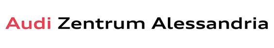 Audi Zentrum Alessandria