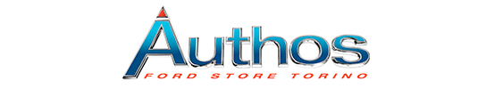 Authos Spa