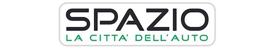 Spazio Spa