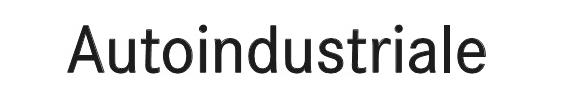 Autoindustriale Srl