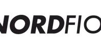Autonord Fioretto 2 Spa
