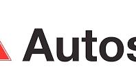 Autostar Spa