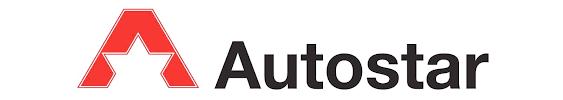 Gruppo Autostar