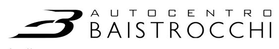 Autocentro Baistrocchi Spa