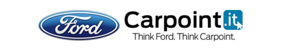Carpoint Spa