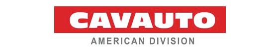 gruppo Cavauto American Division