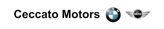 Ceccato Motors Srl