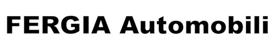 Fergia Automobili