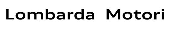 Lombarda Motori Spa