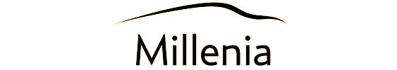 Millenia Srl