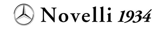 Novelli 1934 Spa