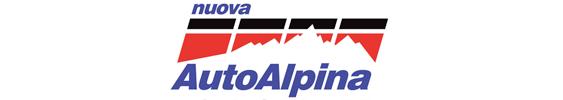 Nuova Auto Alpina Srl