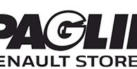 G.& G. Paglini Spa