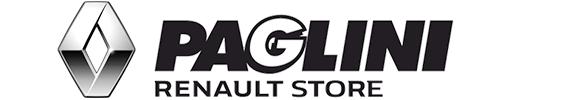 G. & G. Paglini Spa