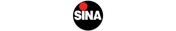 Sina Spa