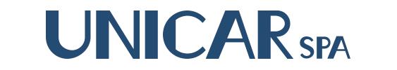 Unicar Spa