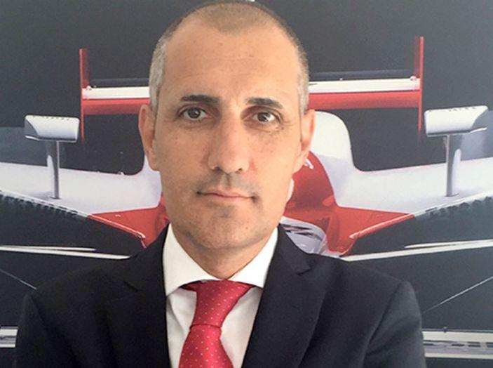Penske Automotive Group Italy riceve il riconoscimento di Top Dealers da Infomotori.com