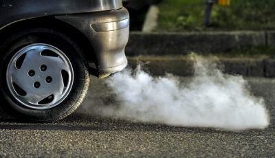 L'Emilia Romagna revoca il blocco sui Diesel Euro 4