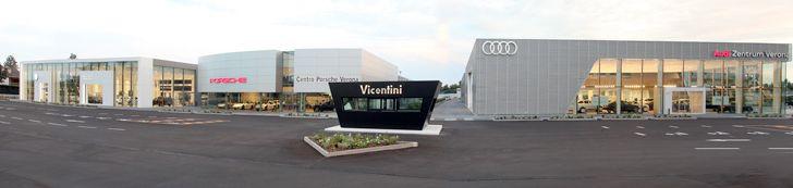 Vicentini